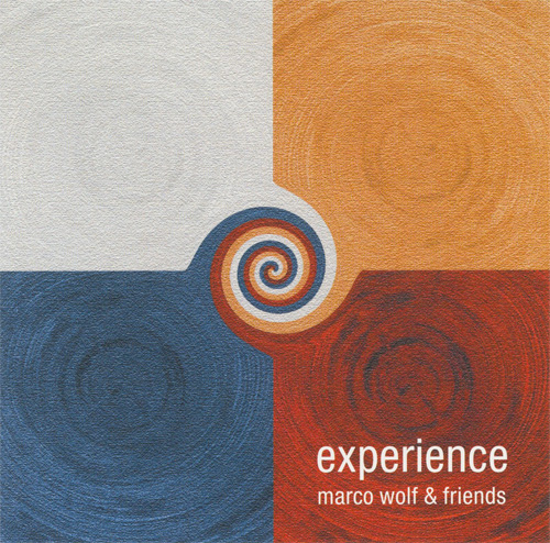 Marco Wolf Experience